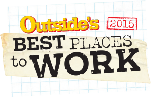 BestPlacestoWork_logo_2015-Hi-RES