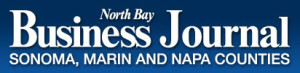 North-Bay-Business-Journal