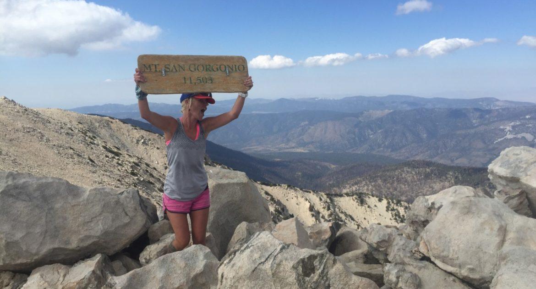 Marmot Mountain Archives | I Am Ladyhawk