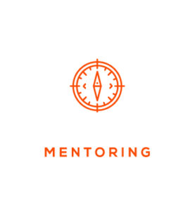 co-text-mentoring-icon